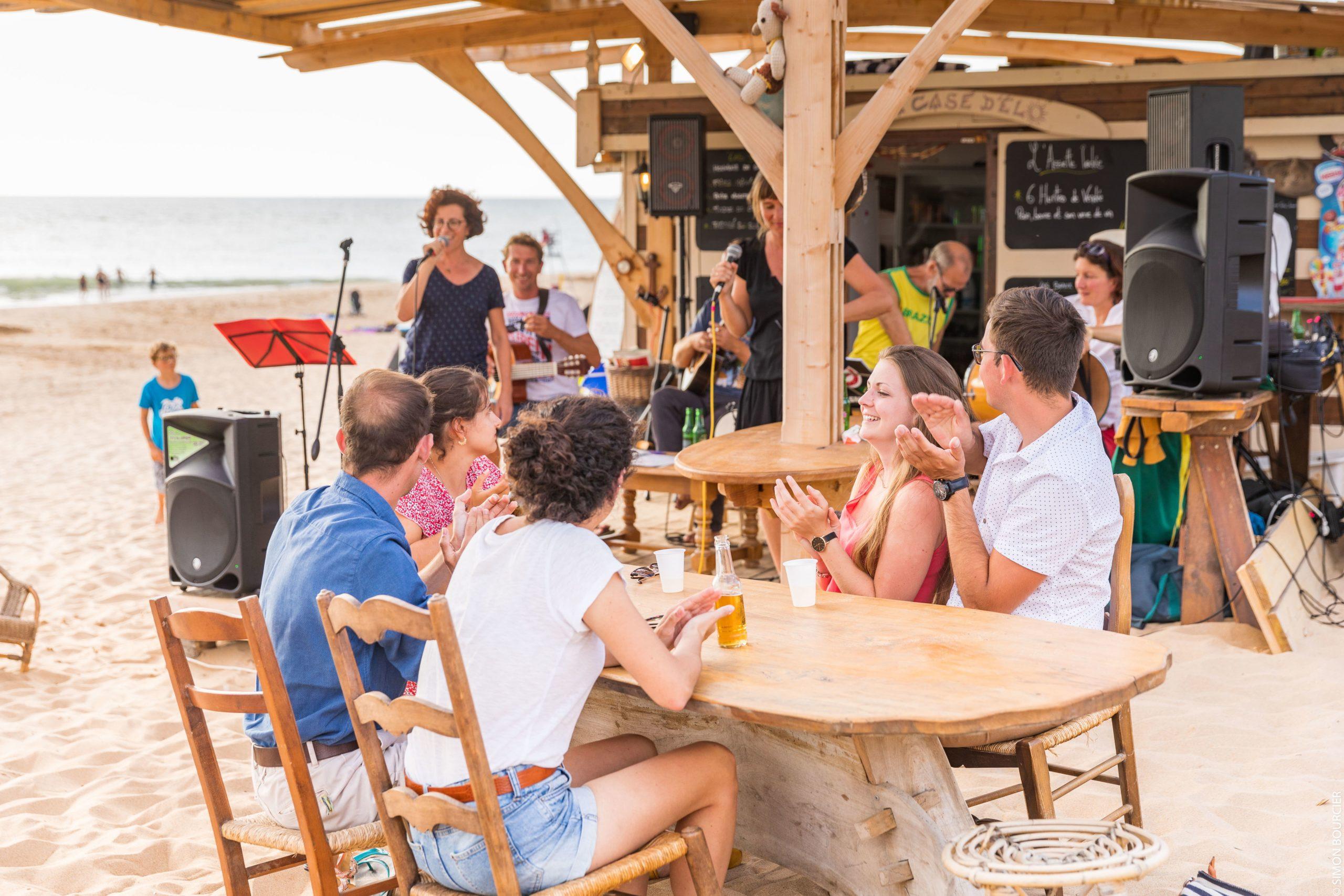 bar-activite-la-tranche-sur-mer-le-port-de-moricq-vendee-expansion.jpg