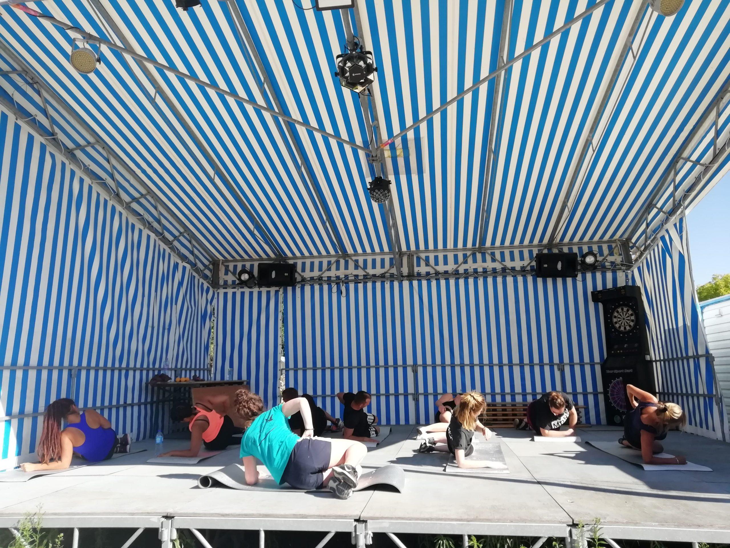 cours-sport-camping-en-famille-le-port-de-moricq