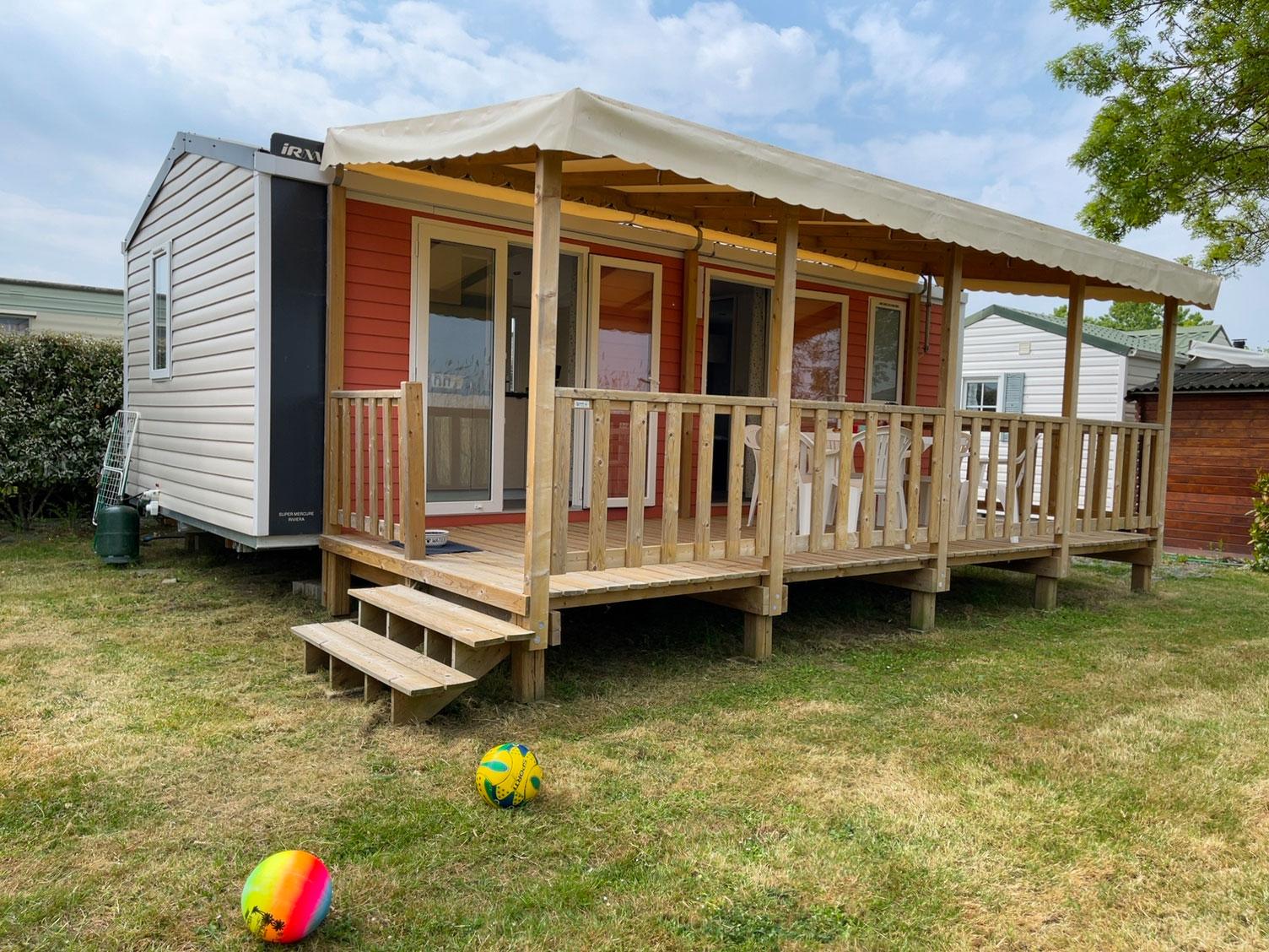 galerie-location-mobil-home-4-6-personnes-prestige-exterieur-camping-moricq