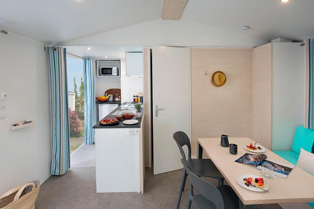 galerie-location-mobil-home-4-6-personnes-prestige-interieur-camping-moricq