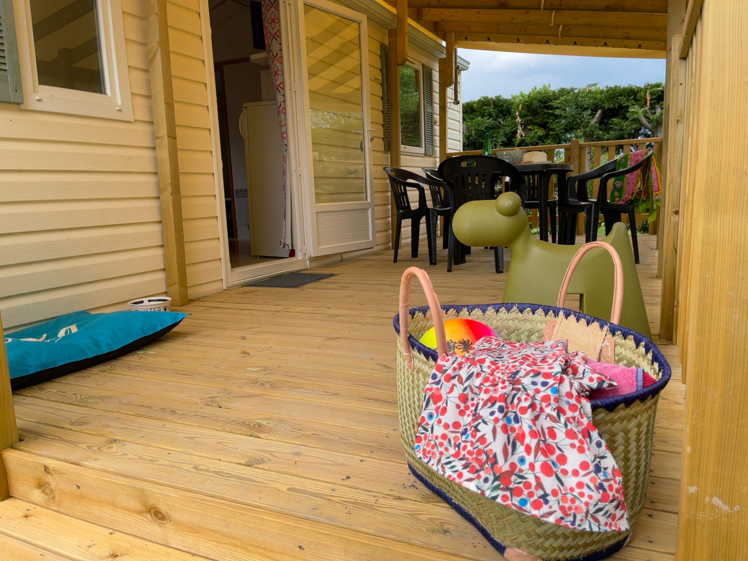 galerie-location-mobil-home-6-8-personnes-evasion-terrasse-camping-moricq