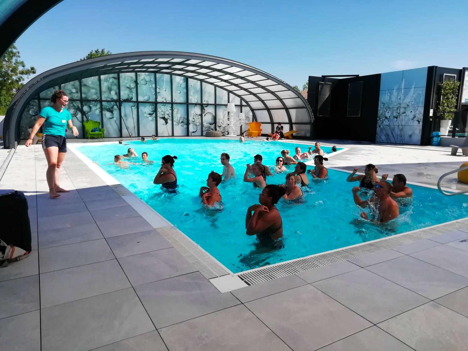 galerie-photos-activites-piscine-1-camping-familial-vendee-le-port-de-moricq