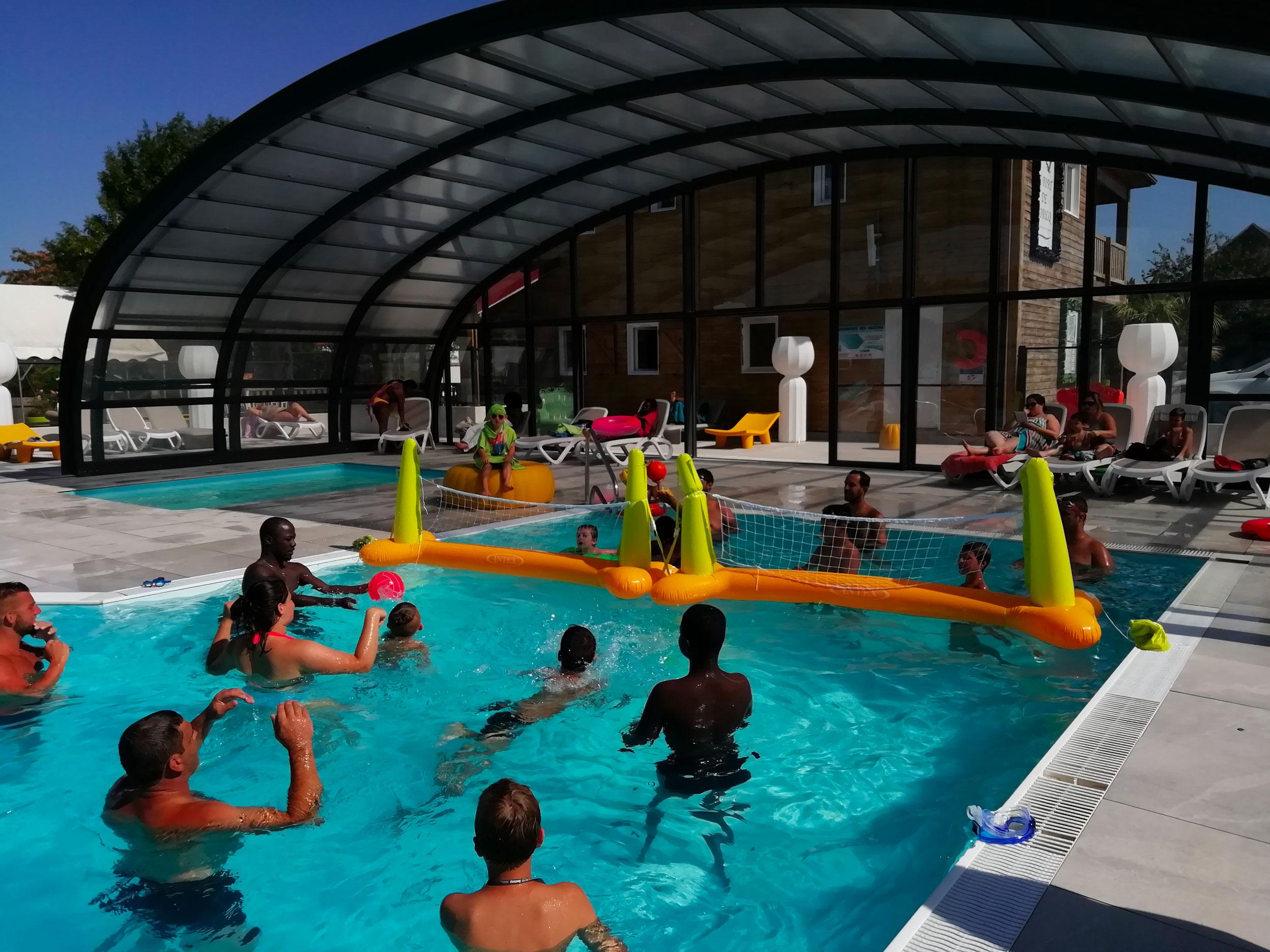 galerie-photos-activites-piscine-2-camping-familial-vendee-le-port-de-moricq