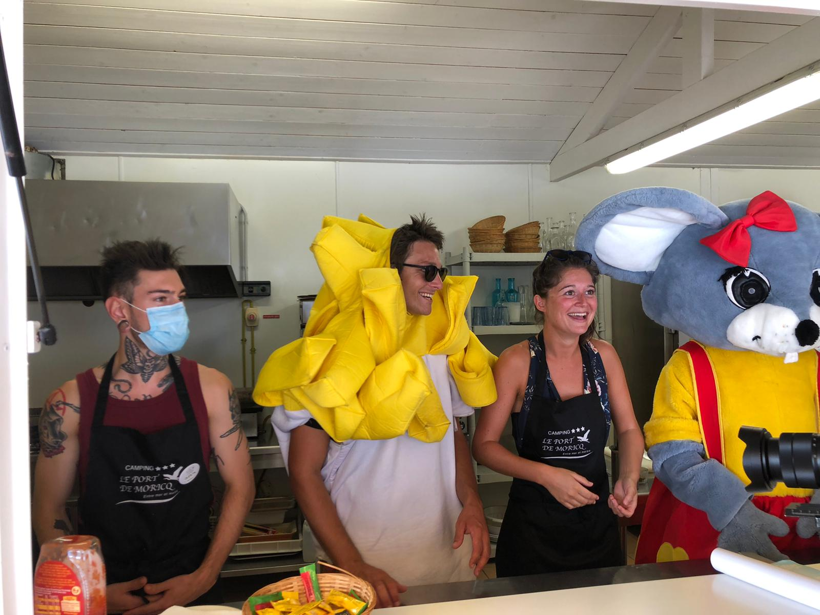 galerie-photos-ambiance-snack-camping-le-port-de-moricq