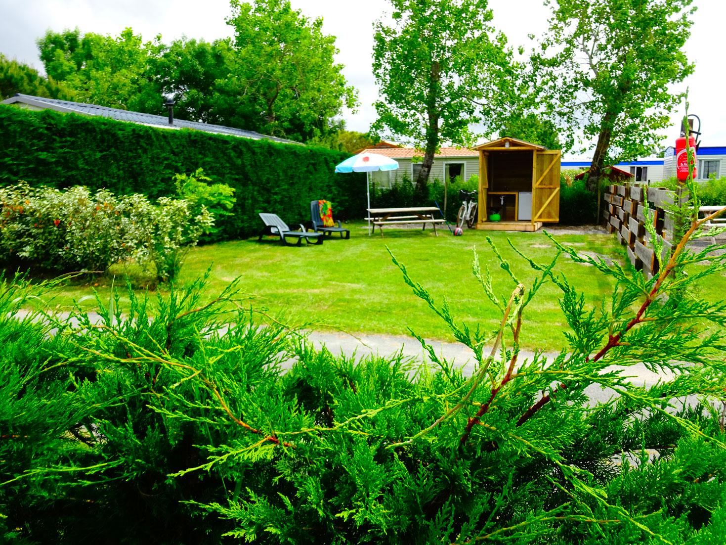 galerie-photos-camping-emplacement-premium-1-le-port-de-moricq