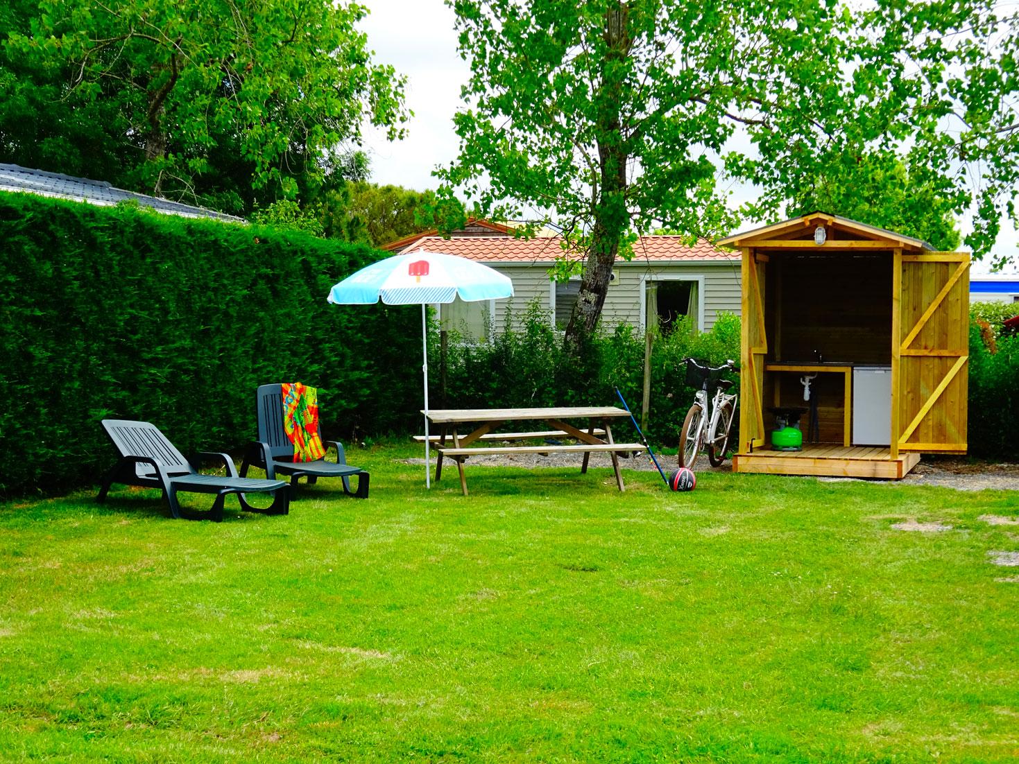 galerie-photos-camping-emplacement-premium-3-le-port-de-moricq