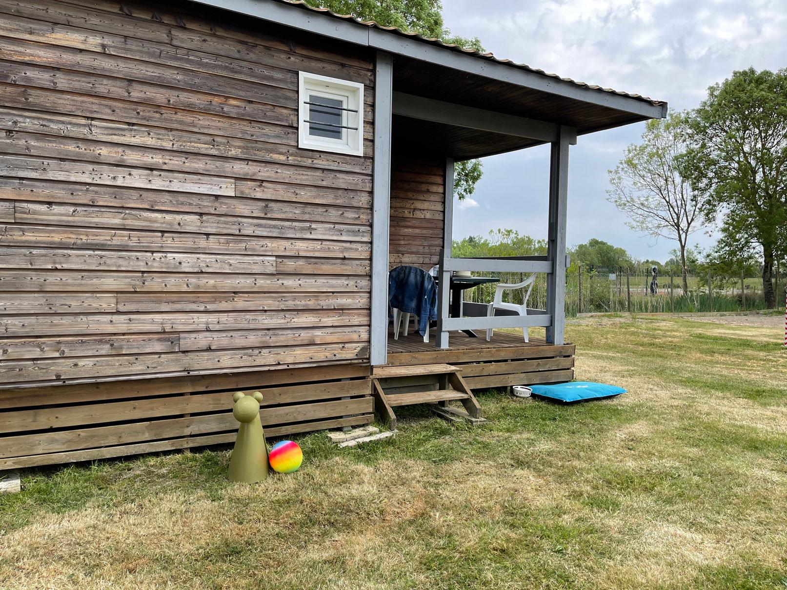 galerie-photos-services-accueil-chiens-camping-le-port-de-moricq