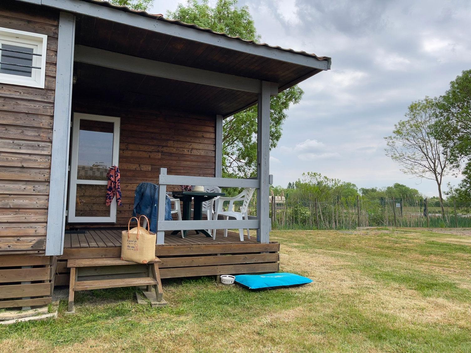 header-location-chalet-camping-5-personnes-le-port-de-moricq