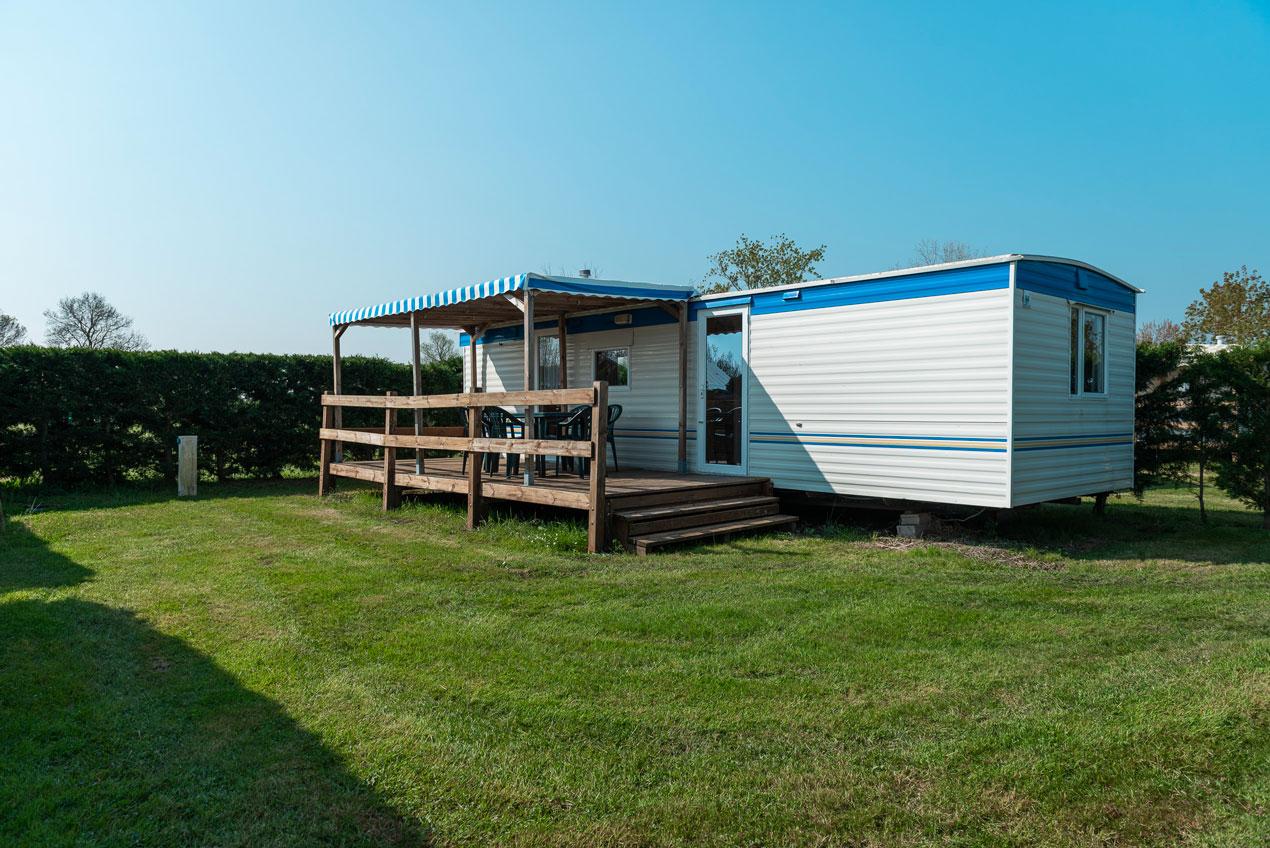 location-mobil-home-4-6-personnes-eco-exterieur-camping-le-port-de-moricq