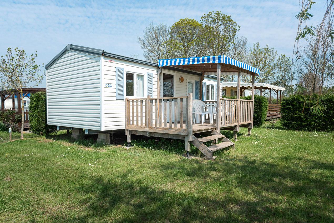 location-mobil-home-4-6-personnes-evasion-exterieur-camping-moricq