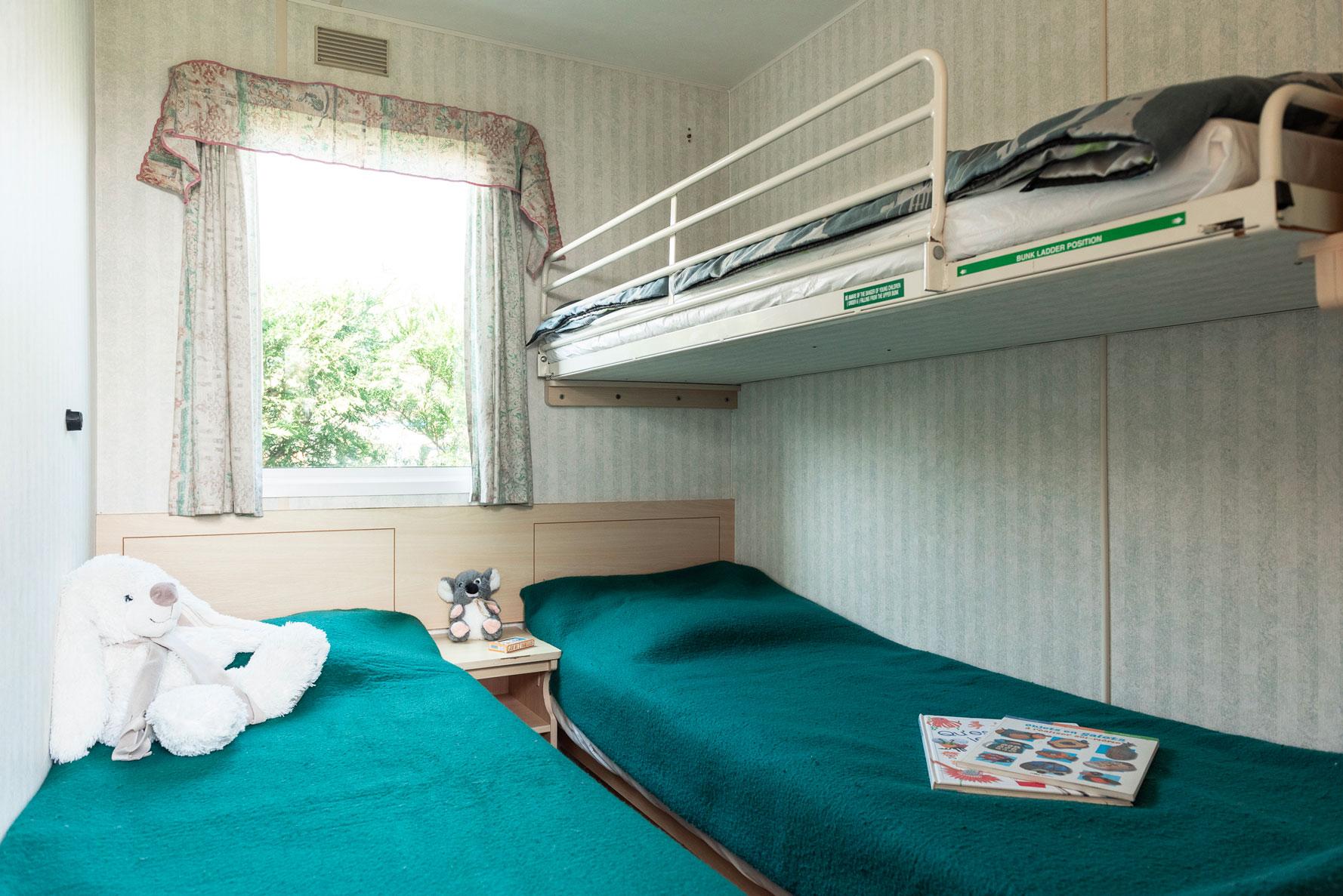 location-mobil-home-6-8-personnes-eco-chambre-enfants-camping-le-port-de-moricq