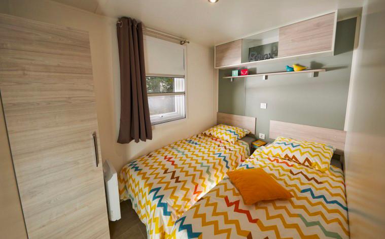 location-mobil-home-chambre-enfants-vendee-camping-le-port-de-moricq