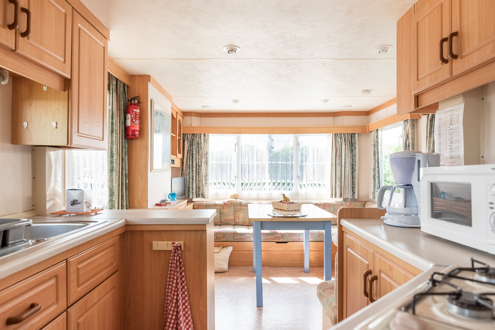 location-mobil-home-coin-salon-vendee-camping-le-port-de-moricq