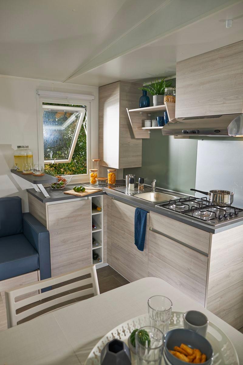 location-mobil-home-cuisine-vendee-camping-le-port-de-moricq