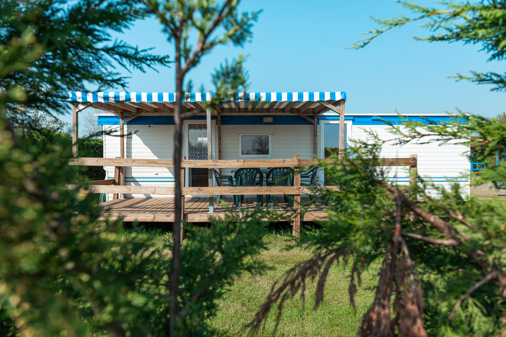location-mobil-home-eco-exterieur-vendee-camping-le-port-de-moricq