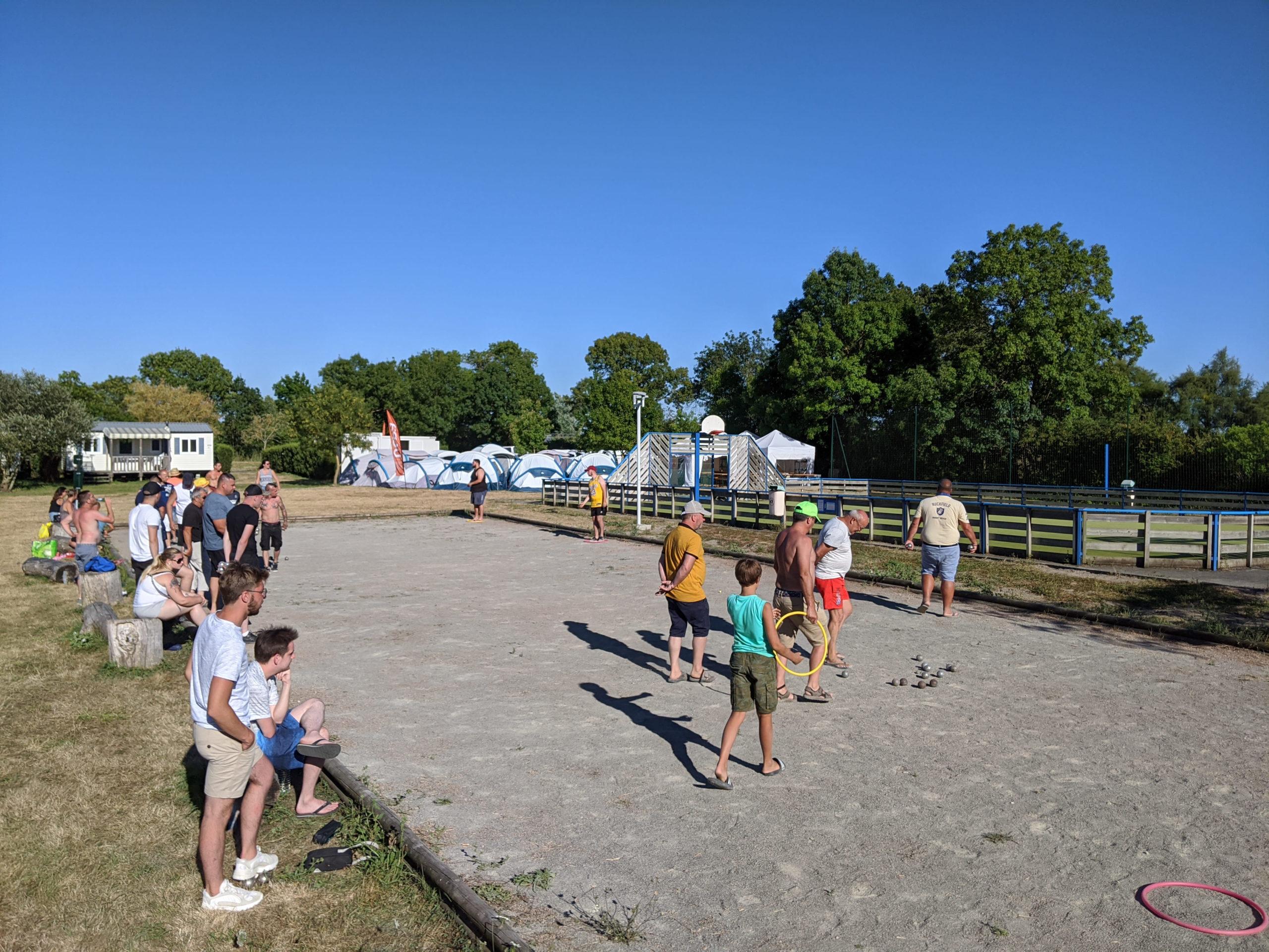 petanque-concours--camping-en-famille-le-port-de-moricq